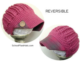 pink-pink-gray-plaid