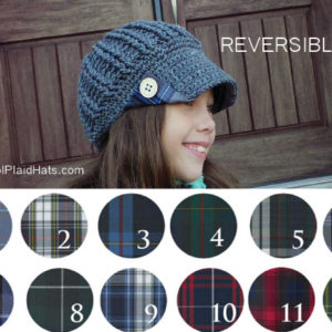 plaid-and-hat-options
